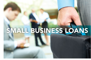 Need Small Loan Today - Global Payday Loans LLC