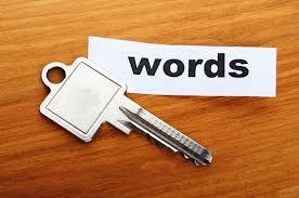 Key Phrases