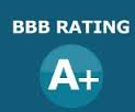 bbb business loan a+ company