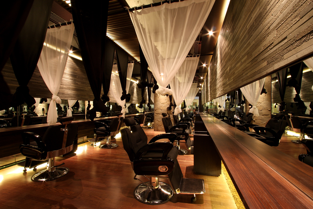 Grow Your Hair Salon - Business Loans Are Available